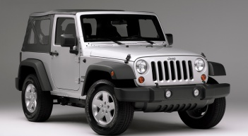 Location voiture aéroport St Barthelemy - jeep wrangler